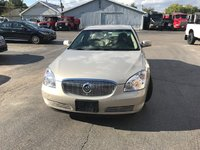 Picture of 2008 Buick Lucerne CX, exterior, gallery_worthy