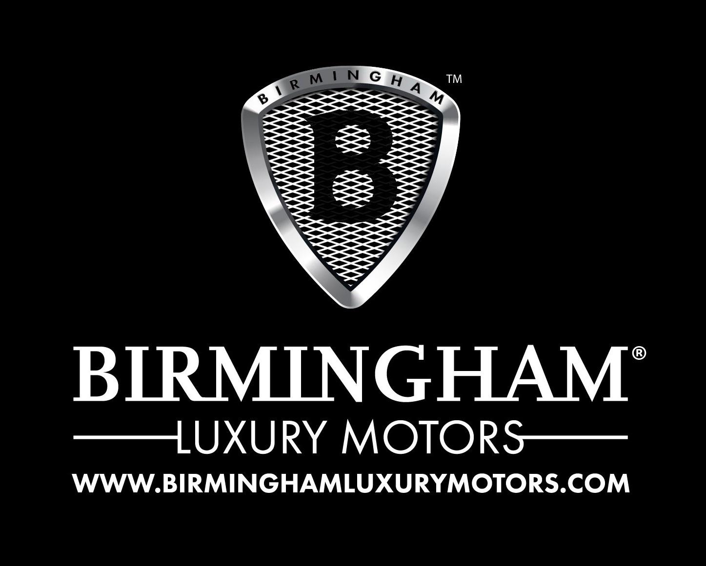 Birmingham Luxury Motors Birmingham Al Read Consumer