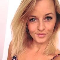 Lindsay Hendershot