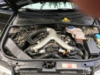 Picture of 2002 Audi S4 quattro Turbo Sedan, engine, gallery_worthy