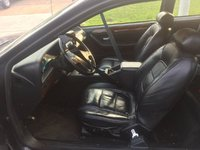 Picture of 1993 Mercury Cougar 2 Dr XR7 Coupe, interior, gallery_worthy