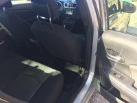 Picture of 2014 Dodge Avenger SXT, interior, gallery_worthy