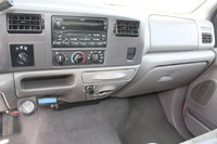 Picture of 2001 Ford F-350 Super Duty XLT Crew Cab LB 4WD, interior, gallery_worthy