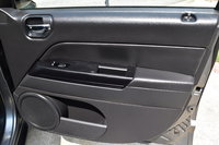 Picture of 2013 Jeep Compass Sport, interior