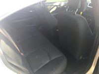 Picture of 2011 Dodge Avenger Express, interior, gallery_worthy