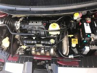 Picture of 2002 Dodge Caravan SE, engine, gallery_worthy