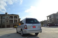 Picture of 2006 Mazda MPV LX, exterior, gallery_worthy