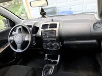 Picture of 2013 Scion xD Base, interior, gallery_worthy