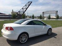 Picture of 2011 Volkswagen Eos Komfort, exterior, gallery_worthy