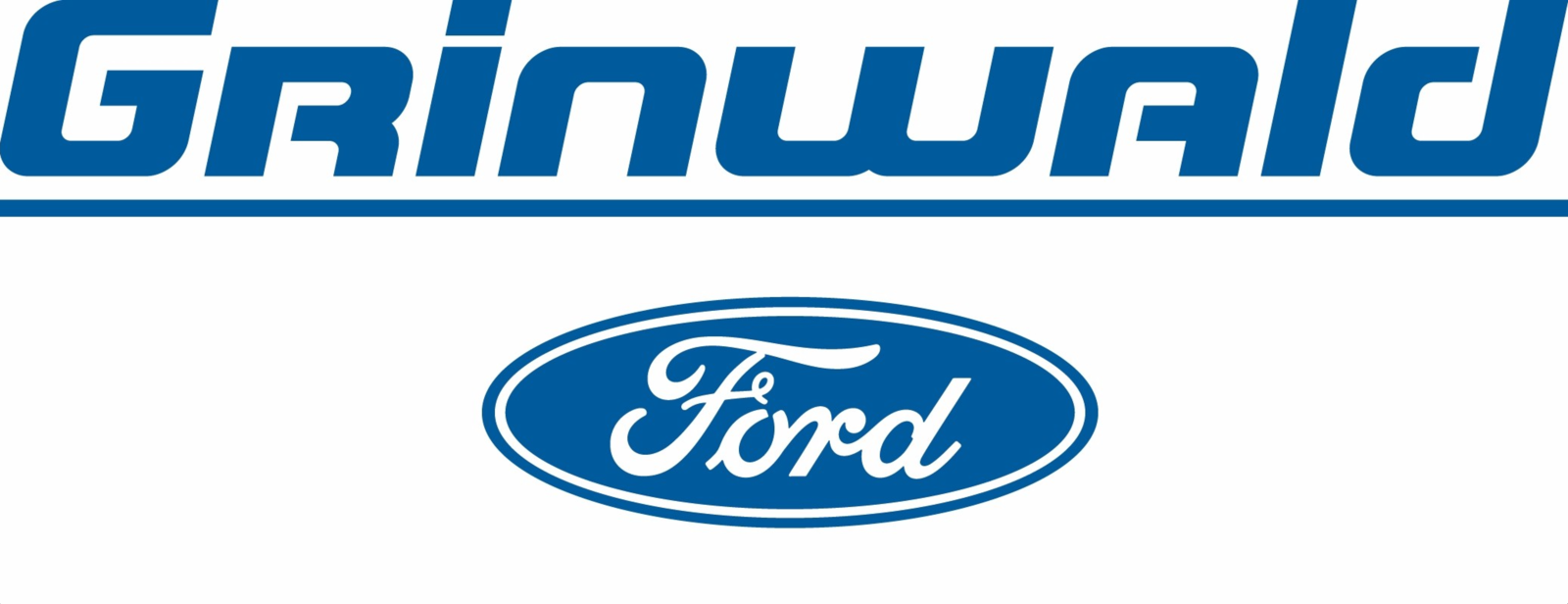 Grinwald Ford Watertown WI Read Consumer Reviews Browse Used - Grinwald ford car show