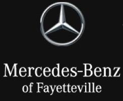 Mercedes-Benz of Fayetteville - Fayetteville, NC: Read ...