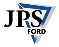 JPS Ford logo