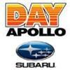 day apollo subaru service - 100×100