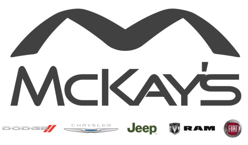Mckays Family Chrysler Dodge Jeep Ram Fiat Waite