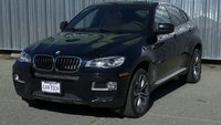 Picture of 2013 BMW X6 xDrive 35i, exterior, gallery_worthy