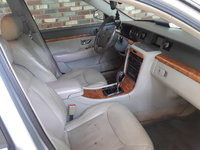 Picture of 2005 Kia Amanti STD, interior, gallery_worthy