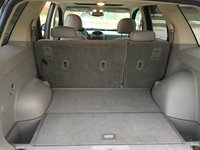 Picture of 2004 Saturn VUE Base AWD, interior, gallery_worthy