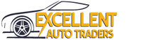 Excellent Auto Trader logo