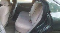 Picture of 1998 Ford Taurus SE Wagon, interior