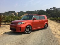 Picture of 2012 Scion xB RS 9.0, exterior, gallery_worthy