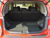 Picture of 2012 Scion xB RS 9.0, interior, gallery_worthy