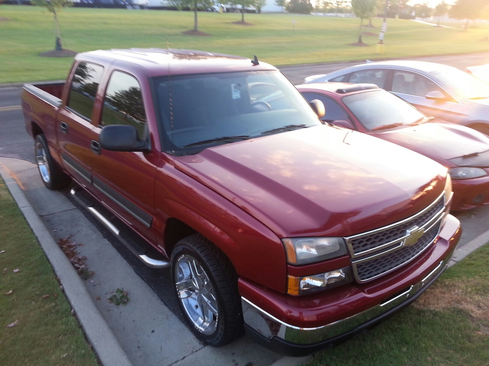 silverado owned pre cab extended used in lt inventory chevrolet pickup