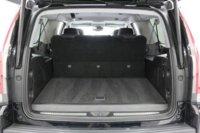 Picture of 2016 Cadillac Escalade ESV Luxury 4WD, interior, gallery_worthy
