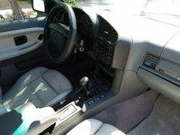 Picture of 1997 BMW 3 Series 328i Sedan RWD, interior, gallery_worthy