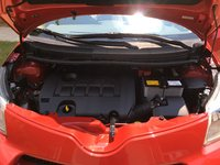 Picture of 2014 Scion xD Base, engine
