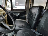 Picture of 1983 Toyota Land Cruiser 2 Dr 4WD, interior, gallery_worthy