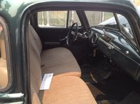 Picture of 1953 Chevrolet 3100 Step-Side Pick-Up, interior, gallery_worthy