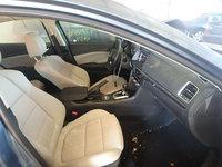Picture of 2014 Mazda MAZDA6 i Touring, interior, gallery_worthy