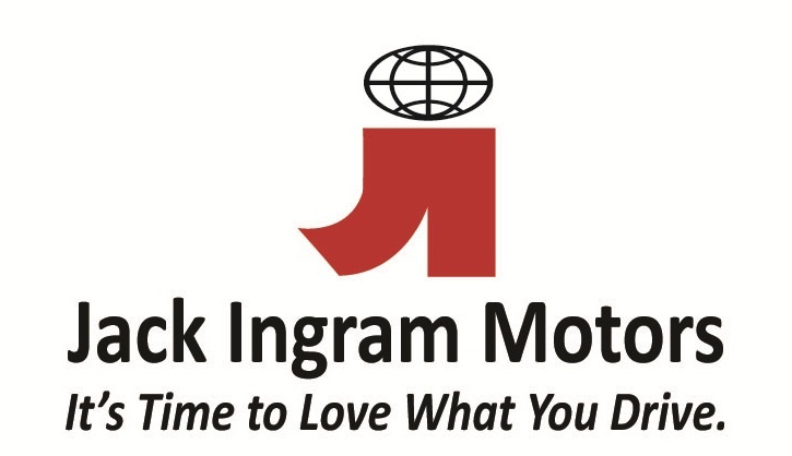 Jack Ingram Value Lot >> Jack Ingram Signature Used Cars Montgomery Al Read Consumer