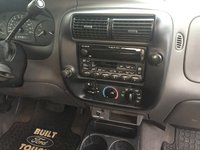 Picture Of 2000 Ford Ranger XLT Standard Cab Stepside SB, Interior,  Gallery_worthy Nice Ideas