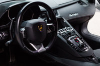 Picture of 2014 Lamborghini Aventador LP 700-4, interior, gallery_worthy