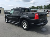 Picture of 2005 Ford Explorer Sport Trac XLT Crew Cab, exterior, gallery_worthy