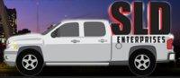 SLD Enterprises logo
