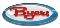 Byers Chrysler Jeep Dodge Ram logo