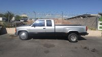 Picture of 1991 Chevrolet C/K 3500 Extended Cab LB RWD, exterior, gallery_worthy