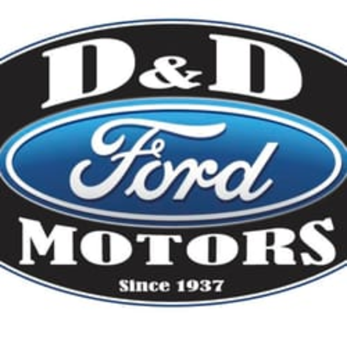 D And D Ford >> D D Motors Inc Greer Sc Read Consumer Reviews Browse Used
