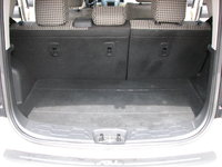 Picture of 2012 Kia Soul !, interior, gallery_worthy