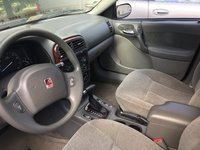 Picture of 2002 Saturn L-Series 4 Dr L200 Sedan, interior, gallery_worthy