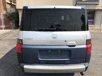Picture of 2006 Honda Element EX, exterior, gallery_worthy