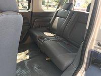 Picture of 2006 Honda Element EX, interior, gallery_worthy