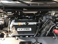 Picture of 2006 Honda Element EX, engine, gallery_worthy