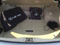 Picture of 2011 Lexus IS C 250C RWD, interior, gallery_worthy