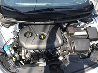Picture of 2014 Kia Forte LX, engine, gallery_worthy