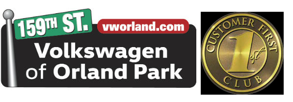 Vw Orland Park >> Volkswagen Of Orland Park Orland Park Il Read Consumer