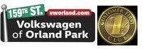 Volkswagen of Orland Park