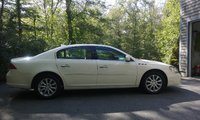 Picture of 2009 Buick Lucerne CX1 FWD, exterior, gallery_worthy